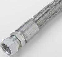 美国mtohose高压软管HP-04L