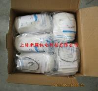 WABCO威伯科原厂宇通配件高度阀4640023340