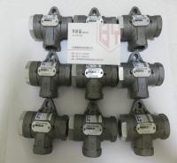 WABCO威伯科离合器总泵4700530050