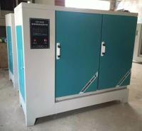 水泥试块标准养护箱 水泥试块恒温恒湿标准养护箱