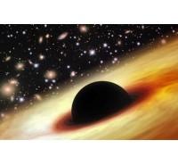 厂家直供 大型银河系演示仪 天文馆 科技馆 天文教室展品