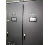 电子计算中心机房精密配电柜