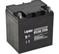 凯里Lapater拉普特NP100-12阀控式铅酸ups蓄电池特价