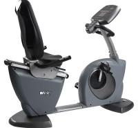 豪华款室内动感单车 超静音 健身车 家用 脚踏车 运动健身器材