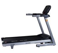 商用健身器材  跑步机 型号齐全 功能多样 健身瘦身专用