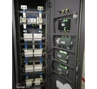 idc机房精密配电柜