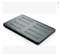 锐世 惠普戴尔APC机柜通用 托盘隔板层板豪华 APU托盘