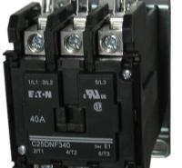 原装GMW DPM 24/96-2000D温控模块
