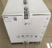 ESTUN伺服驱动器PRONET-1EDMB天津销售