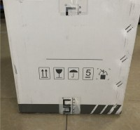 埃斯顿机器人驱动器PRONET-1EDMB张家港销售
