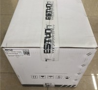 埃斯顿机器人驱动器PRONET-1EDMB无锡销售