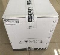埃斯顿机器人驱动器PRONET-1EDMB大连销售