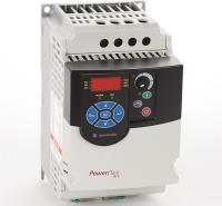 Allen-Bradley罗克韦尔A-B变频器 22F-A8P0N103交流驱动器