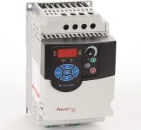 热销Allen-Bradley供应AB低压电机方向接触器104-C23D22