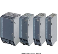 SITOP电源 6EP1961-2BA31 德国Siemens西门子厂家直销现货