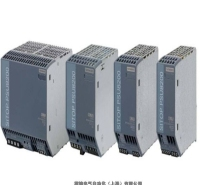 SITOP电源 6EP1961-3BA01 Siemens西门子厂家原装特价