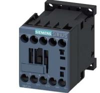 功率接触器 3RT2016-1BB41西门子低压 断路器 接触器 3RT2016-1BB41