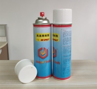 JonyeTech超耐高温润滑剂功能