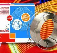 ER309LMo超低碳不锈钢用药芯厂家直销
