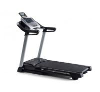 多功能跑步机  超静音 家庭室内健身房专用