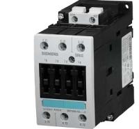 全新 西门子低压断路器 3RT1035-1BB40 接触器 继电器3RT1035-1BB40