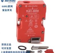 100-C85KF00 Allen-Bradley美国AB交流接触器