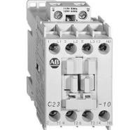 Allen-Bradley美国AB 限位开关 802T-A2