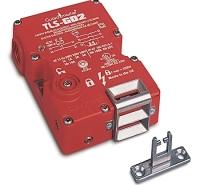 Allen-Bradley罗克韦尔A-B继电器440R-H23180