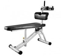 家用健身器材 有氧健身 组合运动器材 欢迎订购