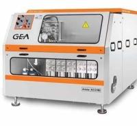原装GEA Niro高压均质机 NS1001L.2k