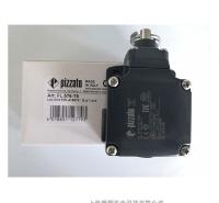 FS 2896D024-F意大利PIZZATO全新原装进口安全门锁含钥匙