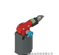 FS2996D024F全新原装进口PIZZATO正品安全电锁开关正品保证