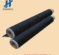 硅胶防火布耐高温耐油耐酸碱氟胶布厂家苏州硅胶布价格