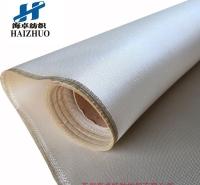 玻璃纤维布价格电焊防火布生产厂家耐1000度防火布批发零售
