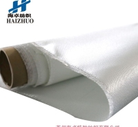 玻璃纤维防火布防火毯灭火毯零售批发A级耐高温阻燃防火布