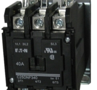 原装InstruTech真空计控制器 FLX4000-IC-AI8-AI4-AI4-IR-IR-CM模块