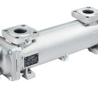 现货HS-Cooler冷却器 KK12-BCV-421 L635