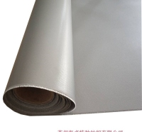特氟龙耐高温布 特氟龙胶带布 铁氟龙工业耐热胶布 封口机耐磨防粘隔热PTFE胶带