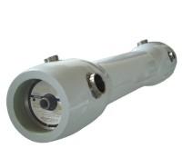 RO膜壳 不锈钢膜壳反渗透设备膜壳 4040玻璃钢膜壳