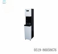 奕索商用直饮水机智能工厂学校大型即热过滤净水电热烧开水器