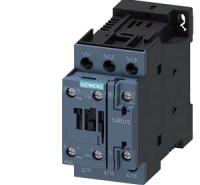 3RT2046-1KB40 西门子功率接触器  断路器 继电器 熔断器继电器 3RT2046-1KB40