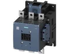 长沙西门子 断路器 3RT1064-6AP36 功率接触器 继电器 熔断器3RT1064-6AP36