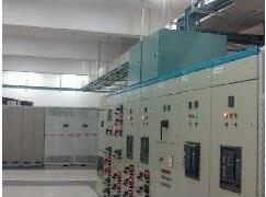 河南低压式配电柜厂家现货