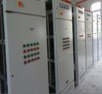 上海交流配电柜厂家