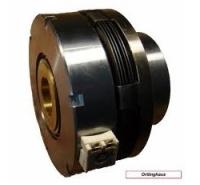 特价德国ORTLINGHAUS离合器 8600-016-12-637000O