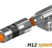 原装德国Murr接口模块,Murr连接器7000-40321