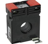 原装德国MBS电流互感器,MBS电压互感器ASK 41.6