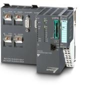 原装Beckhoff Automation KL2612模块