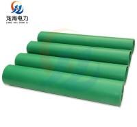 山东济南高压绝缘胶板/配电室耐磨耐油绝缘橡胶垫