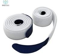 303款健盈厂家现货产业用引流袋固定绑带尼龙引流袋固定绑带